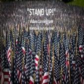 Stand Up de Adam Cunningham