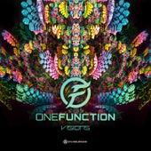 Visions van One Function