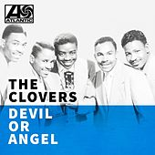 Devil or Angel de The Clovers