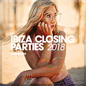 Ibiza Closing Parties 2018 - EP von Various Artists