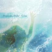 Sedna - Single by Kirsty Hawkshaw