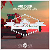 Air Deep - EP by Various Artists