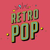Retro Pop von Various Artists