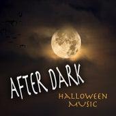 After Dark Halloween Music de Various Artists