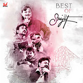 Best of Srijit by Various Artists