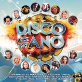 Disco do Ano 18/19 von Various Artists