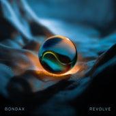 Revolve von Bondax