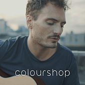 Let Me Show You How de Colourshop