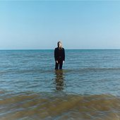This World by Jaakko Eino Kalevi