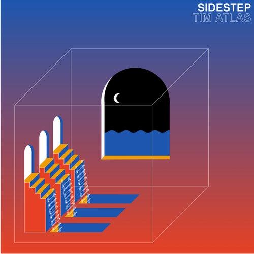Sidestep by Tim Atlas
