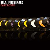 Easy Lover by Ella Fitzgerald