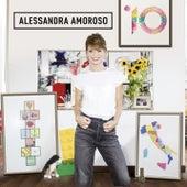10 di Alessandra Amoroso