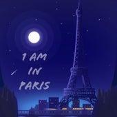 1 AM in Paris by Tate