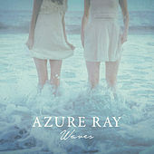 Waves de Azure Ray