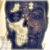 Pieces To The Puzzle by Rackz