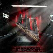Underground and Underrated von Paradox585