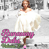 Runaway Dubs Vol.2 by Various Artists
