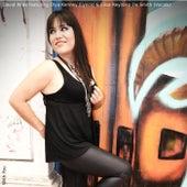 David Wide featuring Olya Kenney (Lyrics) & Elisa Reynoso De Smith (Vocals) - With You von David Wide