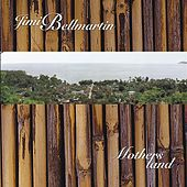 Mothersland by Jimi Bellmartin