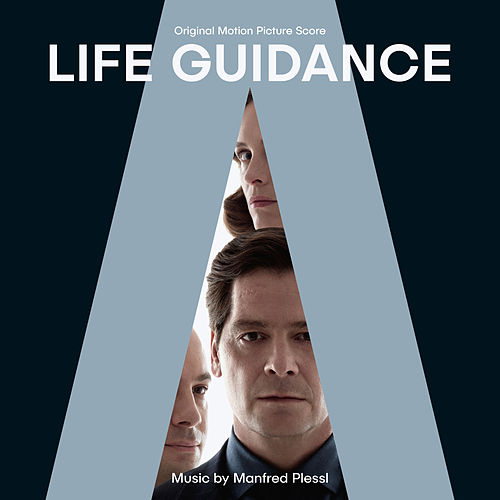Life Guidance - Original Score von Manfred Plessl