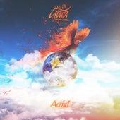 Aerial de Gaia