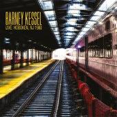 Live: Hoboken, NJ 1980 de Barney Kessel