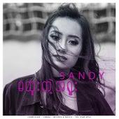 Ma Htoo Tae A Yuu de Sandy & Junior