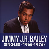 Singles (1965-1976) by Various Artists