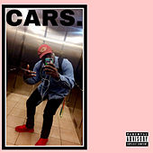 Cars. de Gregory Nichols