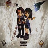 Final Fantasy 88 by Uno The G.O.A.T