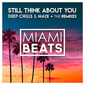 Still Think About You (Imad Remix) de Deep Chills