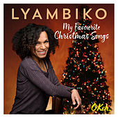 My Favourite Christmas Songs de Lyambiko