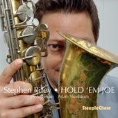 Hold 'Em Joe by Stephen Riley