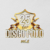 25 lat Disco Polo vol.2 by Various Artists