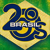 Brasil 2000s by Various Artists