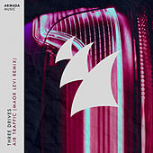 Air Traffic (Maor Levi Remix) von Three Drives