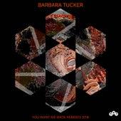 You Want Me Back (Remixes 2018) de Barbara Tucker