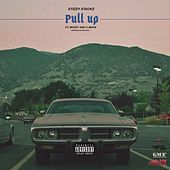 Pull Up (feat. Mozzy & C-Mack) von Stizzy Stackz
