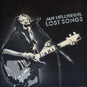 Lost Songs de Jan Hellriegel