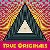 True Originals by Various Artists