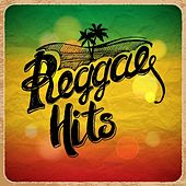 Reggae Hits de Various Artists
