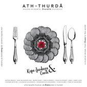 Ath-thurdã de Various Artists