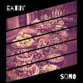 Eatin' de Sono