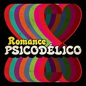 Romance psicodélico de Various Artists