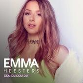 Ddu-Du Ddu-Du van Emma Heesters
