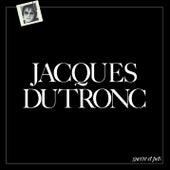 Guerre et pets de Jacques Dutronc