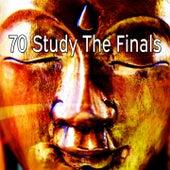70 Study The Finals von Entspannungsmusik