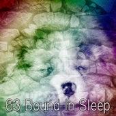 63 Bound In Sleep de Sounds Of Nature