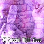 47 Special Night Sleep de White Noise Babies