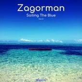 Sailing the Blue, Vol. 2 di Zagorman